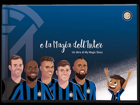 La Magia dell'Inter